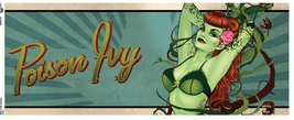 MG0725-BOMBSHELLS-poison-ivy