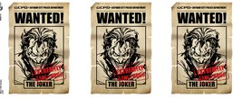 MG0715-THE-JOKER-wanted
