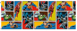 MG0707-JUSTICE-LEAGUE-grid