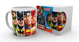 MG0705-JUSTICE-LEAGUE-faces-PRODUCT