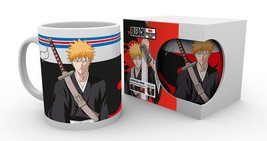 MG0643 BLEACH ichigo