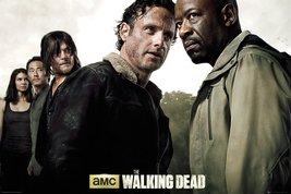 FP3966 The Walking Dead Season 6