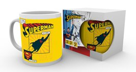 MG0876 SUPERMAN is it a bird
