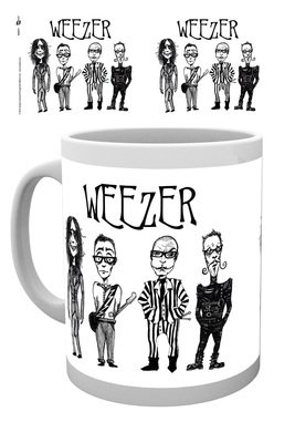 MG0819-WEEZER-logo-MOCKUP.jpg