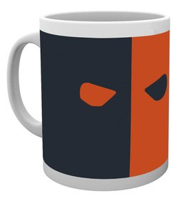 MG0867-ARROW-deathstroke-MUG.jpg