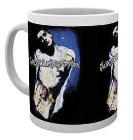 Mg0822-janes-addiction-perry-mug