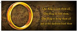 Mg0764-lord-of-the-rings-one-ring