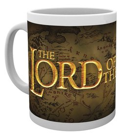 Mg0763-lord-of-the-rings-logo-mug