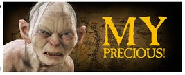 Mg0762-lord-of-the-rings-gollum