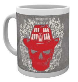 Mg0901-nmoes-i-am-forever-mug