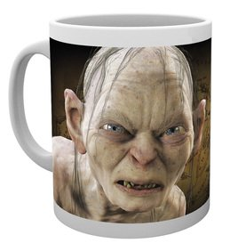 Mg0762-lord-of-the-rings-gollum-mug