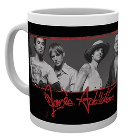 Mg0821-janes-addiction-band-mug