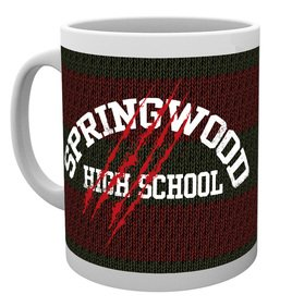 MG0892-NMOES-springwood-MUG.jpg