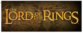Mg0763-lord-of-the-rings-logo