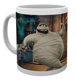 MG0546 Mug