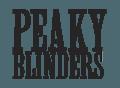 Peaky Blinders Carousel Image