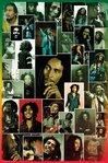 LP1977-BOB-MARLEY-photo-collage