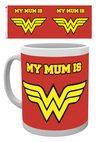 MG0932-WONDER-WOMAN-my-mum-MOCKUP.jpg