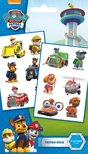 TP0218-PAW-PATROL-vehicles