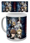 MG0799-DEATHNOTE-group-MOCKUP.jpg
