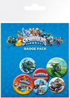 BP0642-SKYLANDERS-SUPERCHARGERS-mix-1