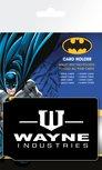 CH0359-BATMAN-wayne-MOCKUP-2