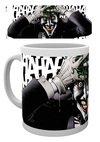 MG0915-DC-Comics-killing-joke-MOCKUP.jpg
