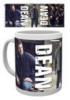 MG0991-SUPERNATURAL-dean-MOCKUP.jpg