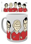 Nottingham Forest - players