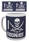 MG1003-THE-GOONIES-i-love-MOCKUP.jpg