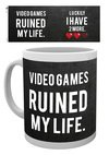 MG1049-GAMING-ruined-my-life-MOCKUP.jpg