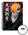 NBA0044-BLEACH-ichigo-mask-mock-up.jpg