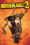 FP4827-BORDERLANDS-claptrap.jpg