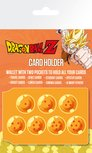 CH0363-DRAGON-BALL-Z-dragon