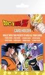 CH0362-DRAGON-BALL-Z-face-off-MOCKUP-2