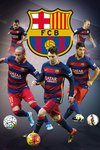 SP1350-BARCELONA-star-players