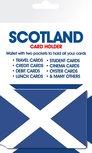 Scotland - Real Men