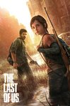 The Last of Us - Key Art