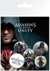 BP0552-ASSASSINS-CREED-arno-1