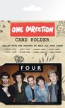 CH0190-ONE-DIRECTION-four-2