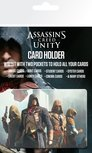 CH0180-ASSASSINS-CREED-UNITY-group-2