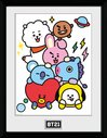 PFC3456-BT21-characters-stack.jpg