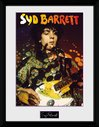 PFC3512-SYD-BARRETT-guitar-portrait.jpg