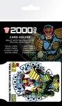 CH0500-2000-AD-judge-dredd-MOCKUP-1.jpg
