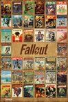 FP4135-FALLOUT-4-magazine-compilation