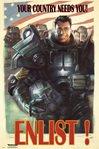 FP4126-FALLOUT-4-enlist