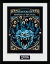 PFC3525-DUNGEONS-&-DRAGONS-monster-manual.jpg