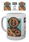 MG3606-BT21-shooky-MOCKUP.jpg
