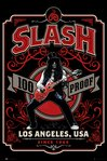 LP2054-SLASH-whiskey-label