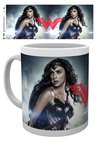 MG1537-BATMAN-V-SUPERMAN-wonder-woman-MOCKUP.jpg